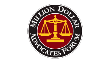 Million Dollar Advocates