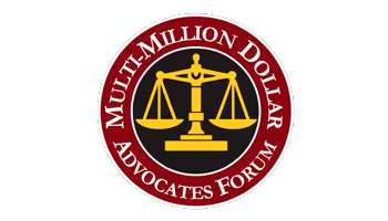 Million Dollar Advocates 2
