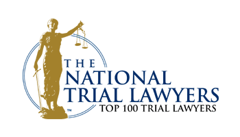 Trail Lawyers Logo