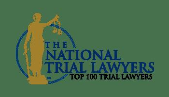 Trial Lawyers Logo