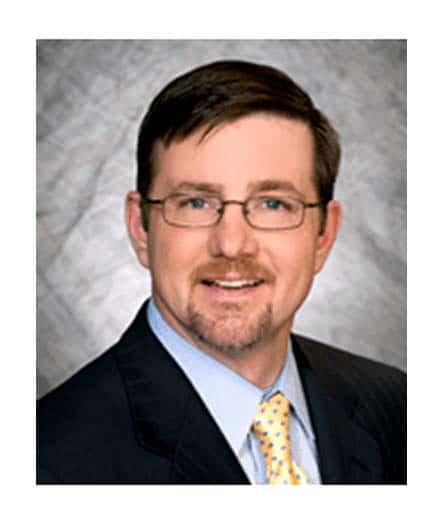 Attorney Matthew Aaron