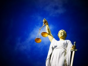Your Guide to Understanding The Personal Injury Case Process