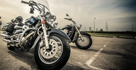 Liabilities and Pitfalls for Motorcycle Accident Cases