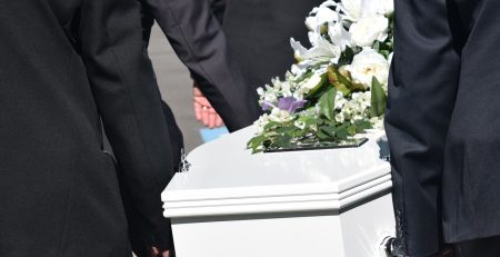 How Are Damages Distributed in Nevada Wrongful Death Cases?