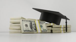 Is it Possible to Have My Student Loans Discharged in Bankruptcy?