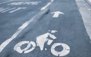 What to Do If You Get Into a Bicycle Accident