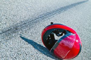 How Protective Equipment Affects Motorcycle Accident Cases