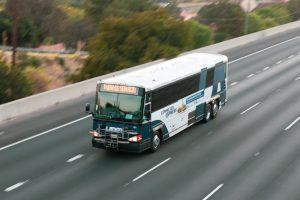 The Unique Dangers of Bus Accidents