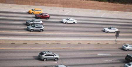 Understanding Nevada's Auto Insurance Minimums