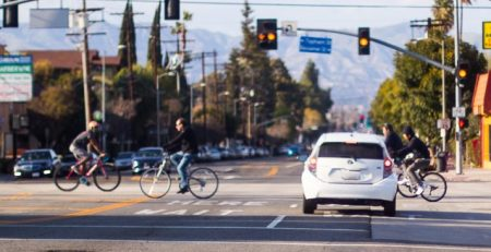 How Hit and Run Accidents Work for Bicyclists