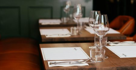Who is to Blame for a Las Vegas Restaurant Injury Accident