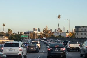 Safety Considerations When Visiting Las Vegas