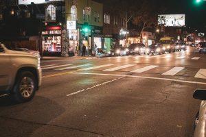 Should You Have a Legal Professional Investigate Your Las Vegas Car Accident